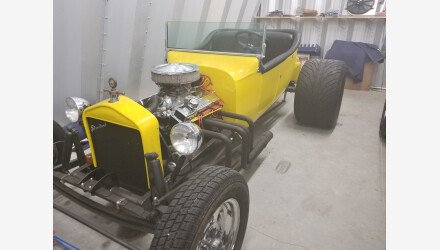 1923 Ford Model T for sale 101264300